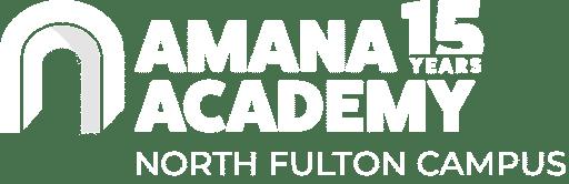 Amana Academy North Fulton