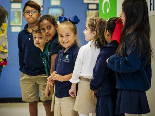 Community Foundation for Greater Atlanta awards $3.2 million in grants