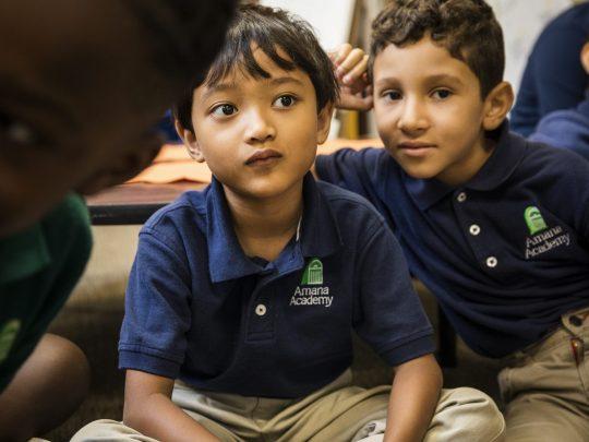 A Look at Charter Schools