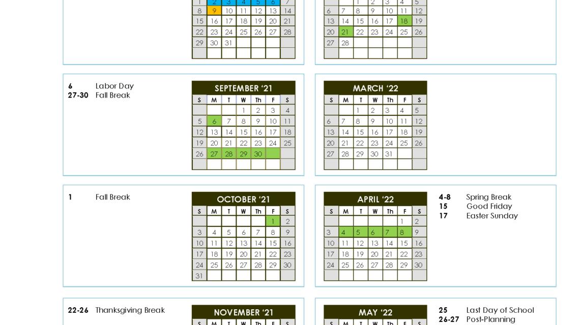 Ccps Calendar 2022 23.Atlanta Public Schools Calendar 2022