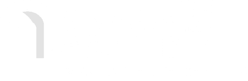 Amana Academy West Atlanta