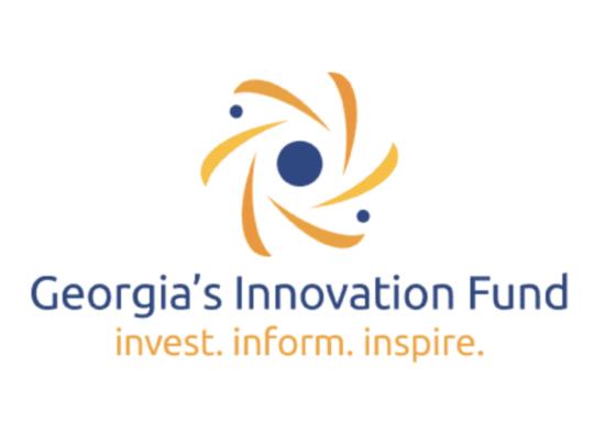 Amana Again Wins Award for Innovative Practice